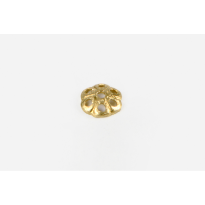 Brass ornaments type T/0