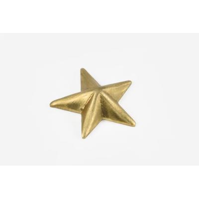 Brass ornaments type U/1